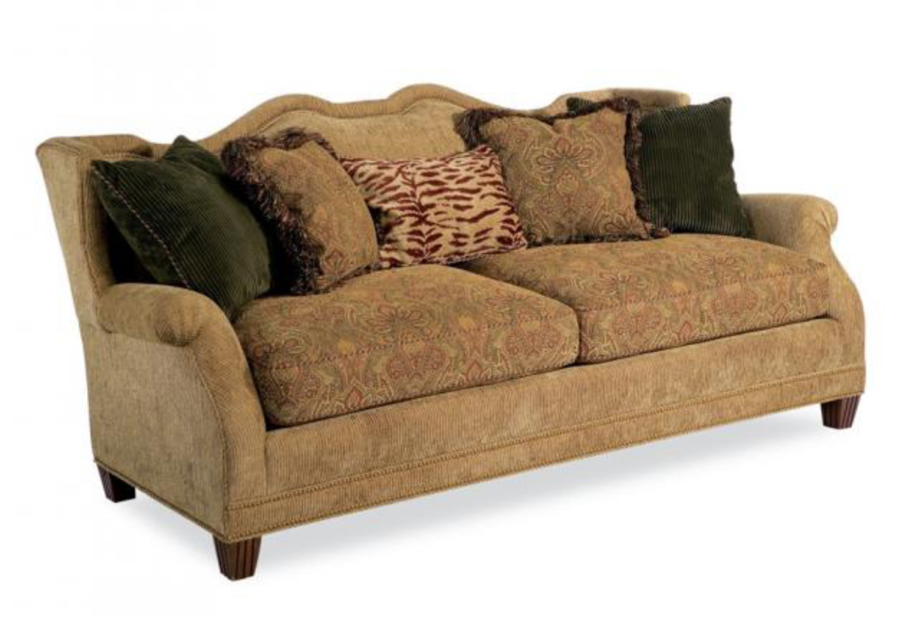Kathy Ireland Sectional Sofa Designs Sofa Design