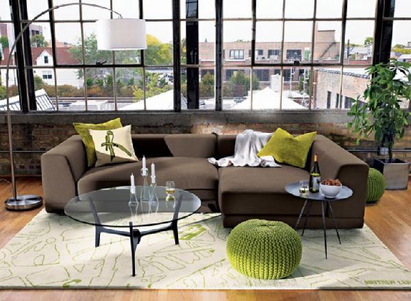 lovin it arc floor lamps. Black Bedroom Furniture Sets. Home Design Ideas