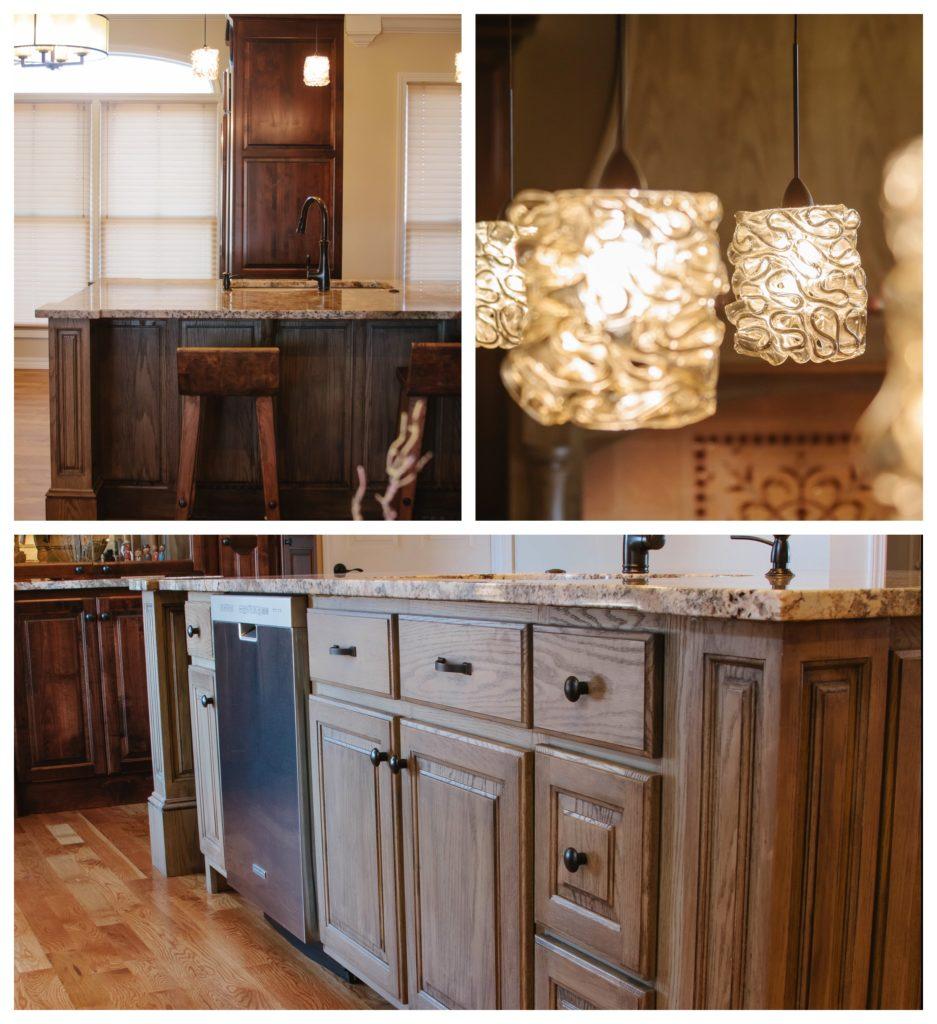 Kitchen Expansion 2