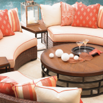 LEXINGTON FURNITURE:  Tommy Bahama Collection