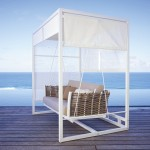 SKYLINE Olivia-Swinging-Daybed-Sideview-KUBT