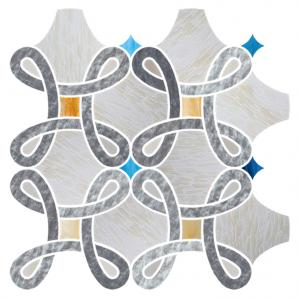 Oceanside Glasstile Devotion template