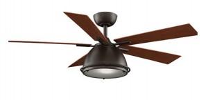 Fanimation Breckenfield Ceiling Fan