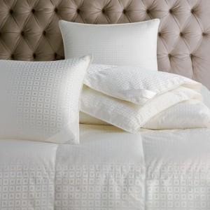 Scandia Down® Down Comforters