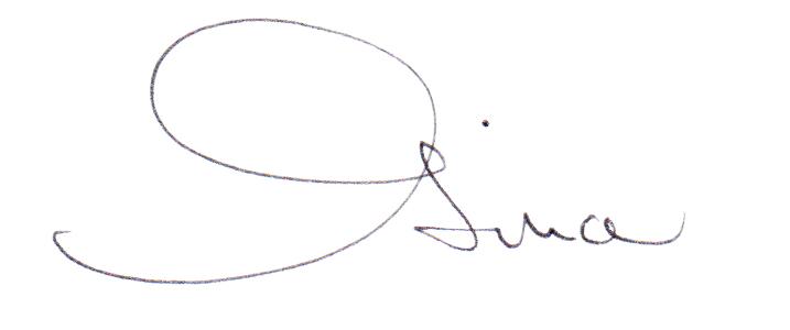 signature - clean