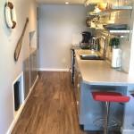 Tiny Lake Kitchen 2