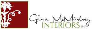 Gina McMurtrey Interiors LLC