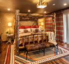 Rustic Design: Bring the Great Outdoors INDOORS