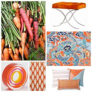 orange-carrots