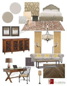 edecorating-mbr-concept-board