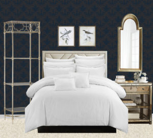 instant-room-bedroom-1