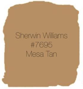 sw-7695-mesa-tan